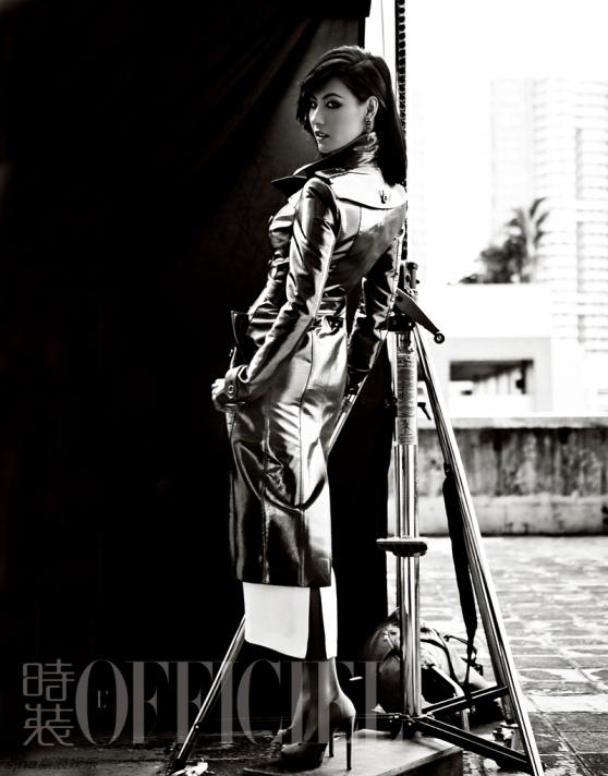 20130326 Cecilia Cheung L'Officiel 02