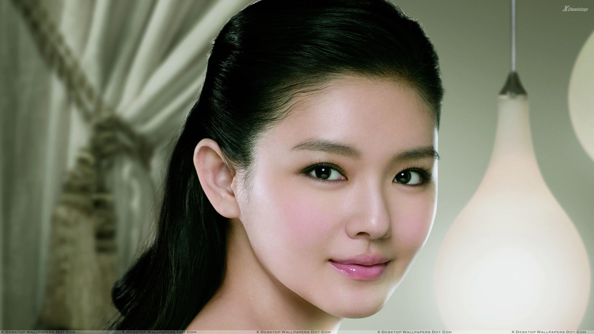 Barbie Hsu 01