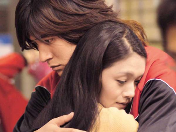 mars drama 01